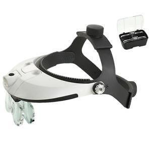 Dental Loupes Ebay