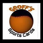 geoffssportscards