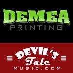 devils_tale_music