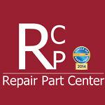 Repair Part Center