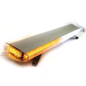Led light bar ebay amber led light bars mozeypictures Choice Image