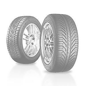 Tires Costco | New & Used Car Parts & Accessories for Sale in