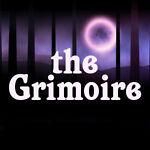 thegrimoire