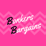 Bonkers_Bargains