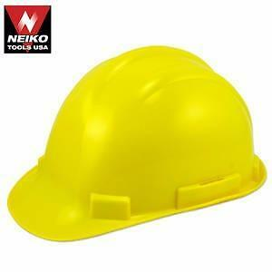 Brand New Safety Helmet/Safety Cone/Face Shield Viser /N95 Mask