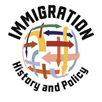 Immigration and Temporary Residency Services