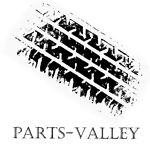Parts-Valley