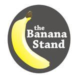 Vegas Banana Stand