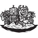 robotmonsterisland