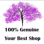 Your Best Shop