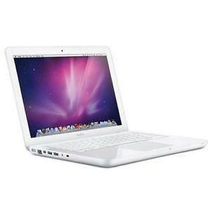 used apple laptops | ebay