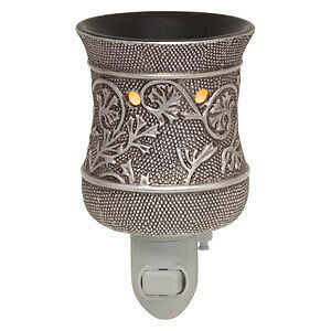 Scentsy warmers Windsor Region Ontario image 3