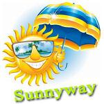 Sunnyway2015