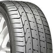 275 35 20 Pirelli
