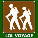 lolvoyage