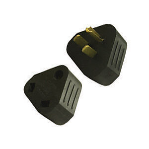 Electrical Adapters 30 50   Dog Bone Adapter 50   Rv Wiring Diagram Wiring A 30   Rv Outlet 50   Rv Receptacle further 30   50   And Brief Primer On Rv Electrical Connections likewise FTLS ElectricalAdapters further Nema 14 50r Wiring Connector as well 203393689. on 50 amp 120 volt rv plug diagram