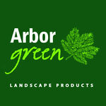 arborgreen_online