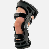 knee custom brace for sale less than half to its price