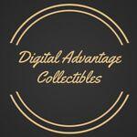 Digital Advantage Collectibles