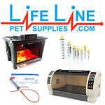 Lifeline Pet Supplies