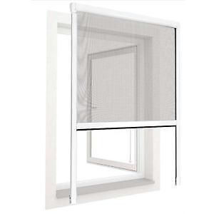 fliegengitter g nstig online kaufen bei ebay. Black Bedroom Furniture Sets. Home Design Ideas