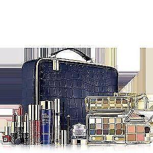 Estee Lauder Set | eBay