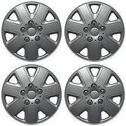 13 inch Wheel Trims