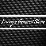 Larry's General Store