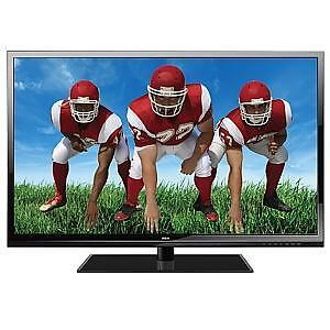 "RCA RLDED4897 48"" 1080P LED HDTV"
