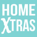 homextras_depot