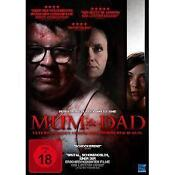 Mum and Dad DVD