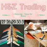 H&Z Trading