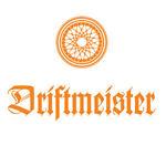 driftmeister