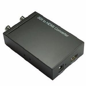Weekly Promo! SDI TO HDMI CONVERTER  Wholesale & Retail! www.factorydirectsale.ca You can pick up in our store. If yo