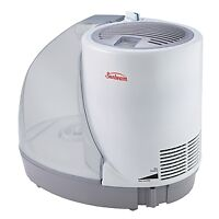 Gallon Cool Mist Humidifier - BNIB