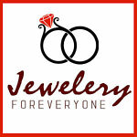 Jewelry For Every One