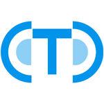 CTechCity