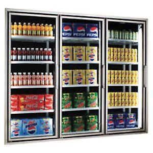 Cooler Door Ebay