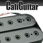 CaliGuitar.com