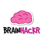 BrainHackr