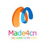 made4cn