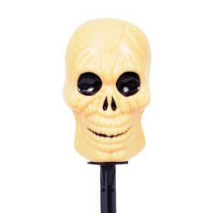 halloween skull lights - Halloween Skull
