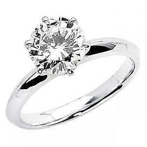 diamond ring ebay - Wedding Rings Ebay