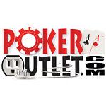 PokerOutletcom