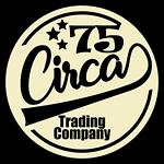 Circa 75 Trading Company