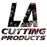 LA Cutting Products