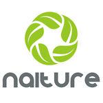 Naiture Home Store