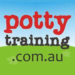 Pottytraining.com.au