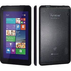 tablet iview 9-10.1 pouces