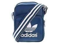 Adidas originals manbag